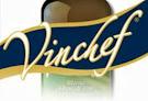 Vinchef