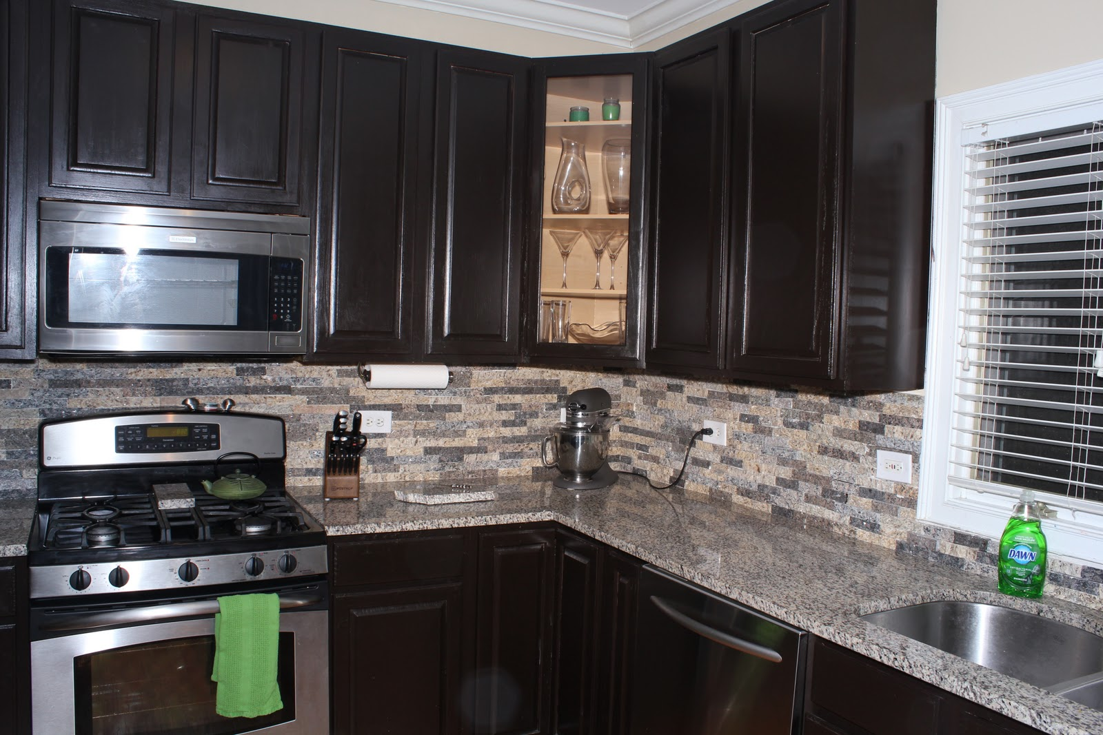 Kitchen Cabinets Refacing Do It Yourself