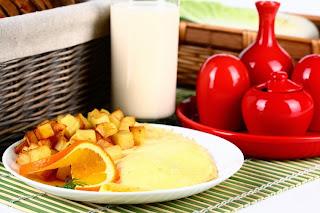 alimentos a evitar helicobacter pylori