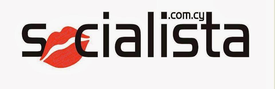 SOCIALISTA.COM.CY