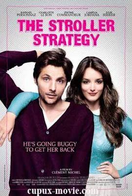 The Stroller Strategy (2012) BluRay www.cupux-movie.com
