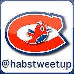 Habs Tweetup