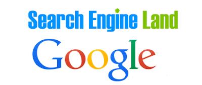 SEL interview Google tentang Panda 4.2