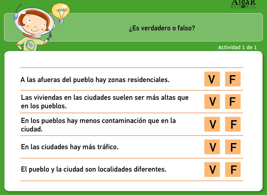 http://www.primerodecarlos.com/TERCERO_PRIMARIA/archivos/actividades_natura_tercero/10/2.swf
