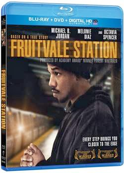 Baixar Fruitvale Station A Última Parada 720p + 1080p Dual Áudio Torrent Bluray