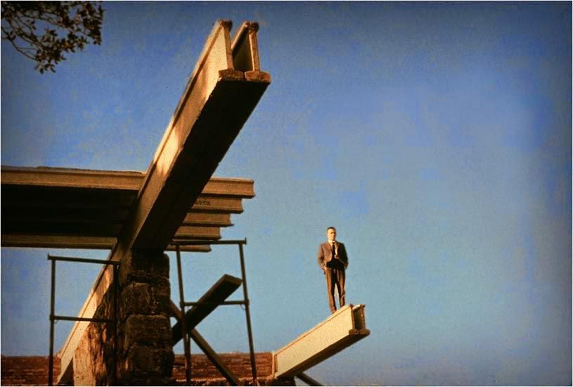 Fernando+higueras,+en+la+casa+lucio+mu%c3%b1oz,+madrid,+1962,+imagen+archivo+hist%c3%b3rico+coam