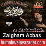 http://www.humaliwalayazadar.com/2015/10/zaigham-abbas-nohay-2016.html