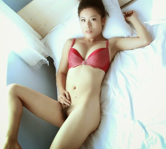 last sexy chinese models top nude collections