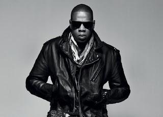 >News // Jay-Z Explique Le Soi-Disant Beef Avec Kanye Et Parle De Ses Projets En Cours Et Futurs