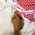 (VIDEO) TABIAT PELIK - 137 TAHUN HIDUPNYA TIDUR