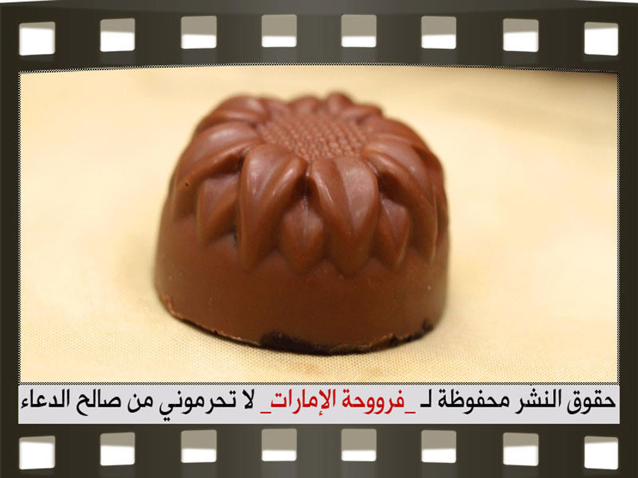 http://1.bp.blogspot.com/-1AL2himWOWo/VX3ulvKRz6I/AAAAAAAAPMk/sejILYTMBIs/s1600/32.jpg