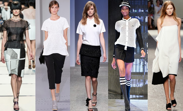milan-fashion-week-2014-spring-summer-trends-black-white