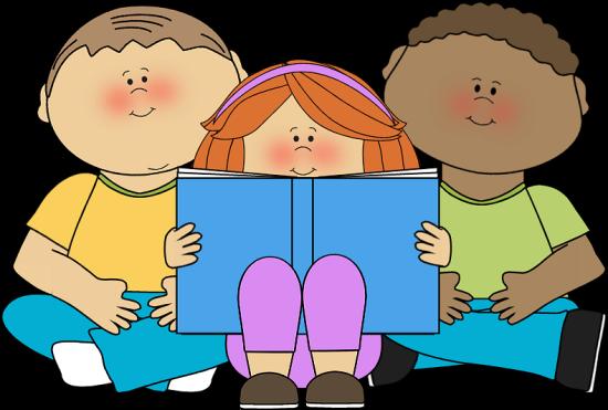 unfastened ebooks for kindle on amazon