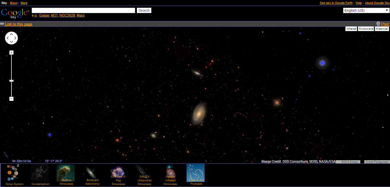 DipoDwijayaS-Prestisewan-Gambar-GoogleSky-Sky.png