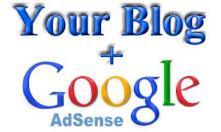 How to Register Google Adsense through Blogger