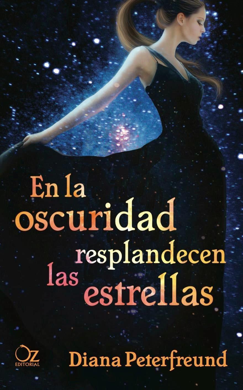 http://1.bp.blogspot.com/-1AO1GgUVDBo/UpeVfXKP1kI/AAAAAAAAQWQ/LImRk8HXJaI/s1600/48+En+la+oscuridad+resplandecen+las+estrellas.jpg