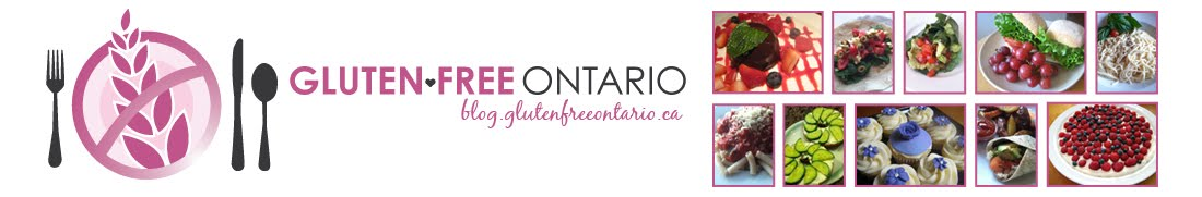 GF Ontario Blog