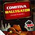 Comitiva WallyGator | Produção Dj Bruno