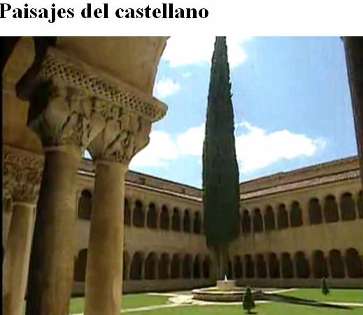 http://www.rtve.es/alacarta/videos/paisajes-del-castellano/paisajes-del-castellano-burgos-cantar-del-mio-cid/1629981/