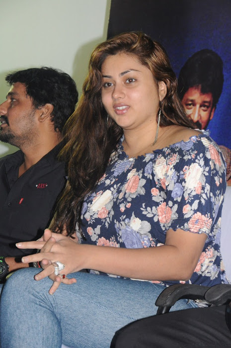 tollywood boom namitha glamour  images