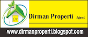 DIRMAN PROPERTY AGENT
