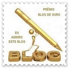 Mais presente da Gi!!!http://cantinhoencantadodatiagi.blogspot.com