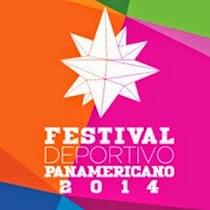 Festival Panamericano