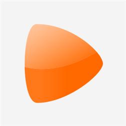 App di Zalando per Windows Phone screenshot