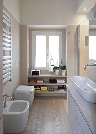 Cosmomum casa - Smalto per pareti bagno ...