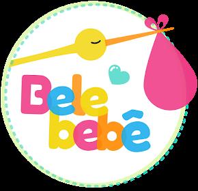 Belebebê é nosso Apoiador
