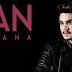 """""""In Concert"""": Luan Santana apresenta novo show no Espaço das Américas"""