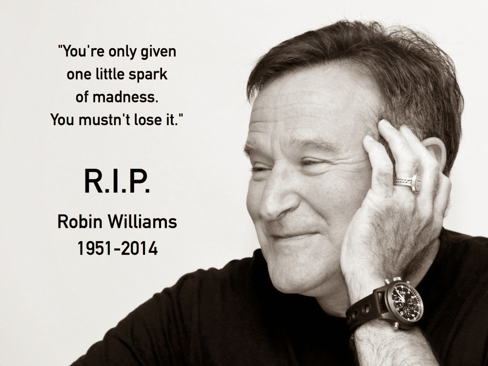 Image result for Robin Williams blogspot.com