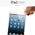 Apple iPad Mini is now available on Apple Online Store (Philippines)! Check out the price list here!