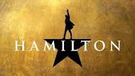 REVIEW: Hamilton