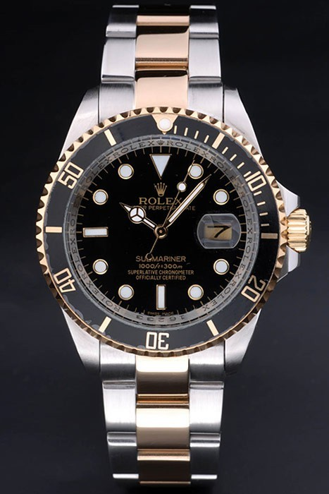 Replique Montre Rolex Submariner-rl103
