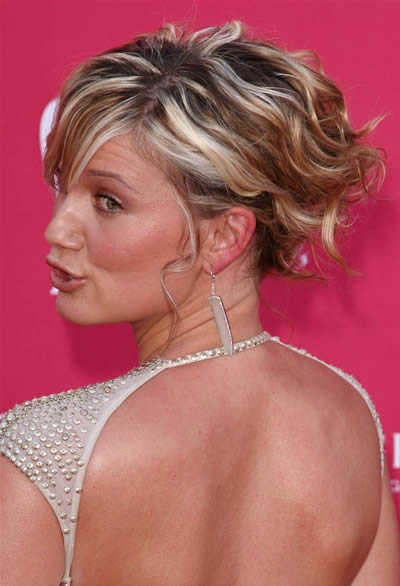 prom updos for medium hair pictures. prom updo hairstyles for short