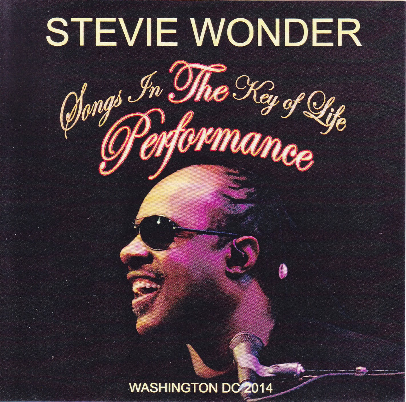 songs in the key of stevie wonders Letssingit is a crowdsourced lyrics database, created by and maintained by people just like you help contribe and earn points to increase your vip level to get extra benefits.