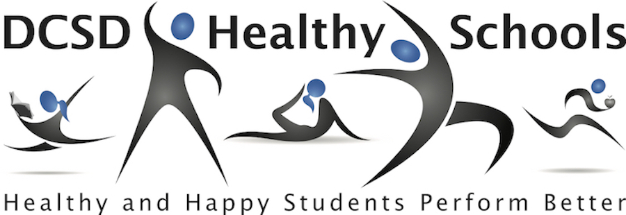 DCSD Healthy Schools