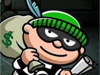 Bob The Robber 2 | Juegos15.com