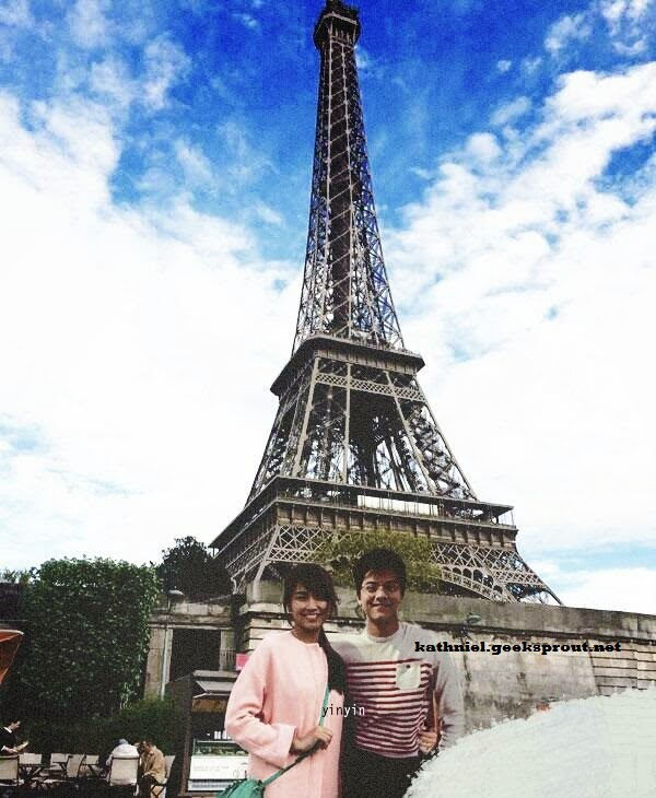 daniel-kathryn-in-paris-photo