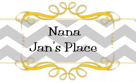                     Nana Jan&#39;s Place