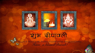 iwali greetings, diwali images, diwali greetings video, diwali greetings messages, happy diwali greetings, diwali greetings cards, diwali greetings in hindi, diwali greetings in english, diwali greetings images, diwali wishes, diwali wishes images, happy diwali wishes, diwali wishes in hindi, diwali wishes in english, diwali wishes sms, diwali wishes message in english, diwali wishes greeting cards, diwali wishes messages,