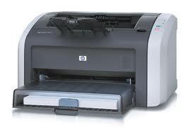 Hp Laserjet 1320 Printer Driver Download For Windows 7