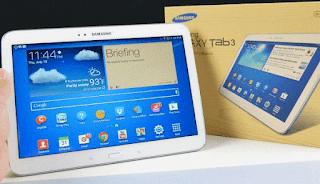 09. Samsung Tab 10.1 Pro