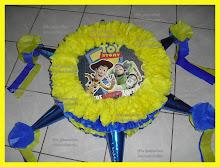Blog de piñatas