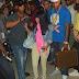 Nicki Minaj Reunites With Old Friends In Atlanta
