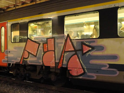 fya graffiti crew