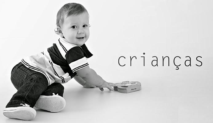 http://criancassharonrosman.blogspot.com.br/