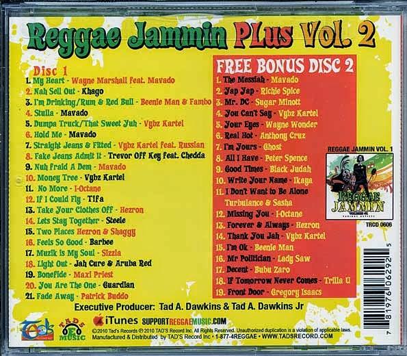 rastapatois dictionary jammin reggae archives - 595×520