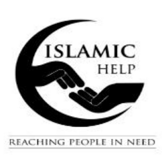 Jobs Islamic Help Pakistan